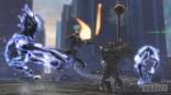 _dc_universe_online_gamescom07