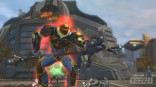 _dc_universe_online_gamescom10