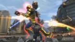 _dc_universe_online_gamescom11