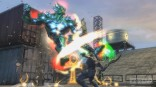 _dc_universe_online_gamescom13