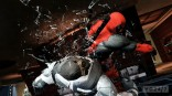 deadpool_gamescom_fist-to-face