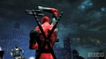 deadpool_gamescom_my-back-looks-good-too