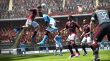 fifa13_antonini_defensive_header_wm