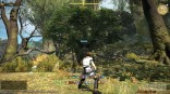 _final_fantasy_xiv_realm_reborn_gamescom_01