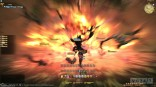 _final_fantasy_xiv_realm_reborn_gamescom_04
