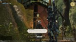 _final_fantasy_xiv_realm_reborn_gamescom_05