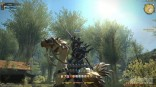 _final_fantasy_xiv_realm_reborn_gamescom_07