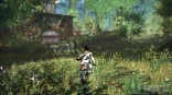 _final_fantasy_xiv_realm_reborn_gamescom_10