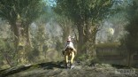 _final_fantasy_xiv_realm_reborn_gamescom_11