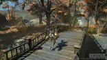 _final_fantasy_xiv_realm_reborn_gamescom_13