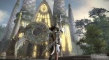 _final_fantasy_xiv_realm_reborn_gamescom_14