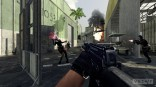highres_screenshot_studio004ok_copy