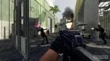 highres_screenshot_studio004ok_copy