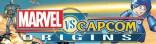 marvelvscapcom origins logo