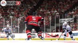 nhl13_lak_njd_demo1_wm_resize