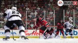nhl13_lak_njd_demo2_wm_resize