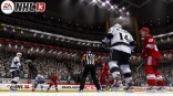 nhl13_phx_lak_demo1_wm_resize