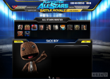 playstation_all-stars_battle_royale2