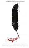 raven_feather02_60x80_EN