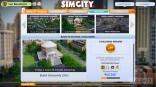 simcity_gamescom5