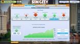 simcity_gamescom6