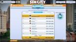 simcity_gamescom7