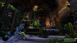 _sly_cooper_thieves_in_time_gamesom_01