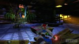 _sly_cooper_thieves_in_time_gamesom_04