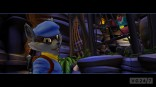 _sly_cooper_thieves_in_time_gamesom_09