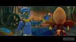 _sly_cooper_thieves_in_time_gamesom_10