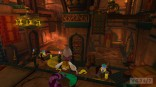 _sly_cooper_thieves_in_time_gamesom_11