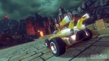 sonic_&_all-stars_racing_transformed_gamescom08