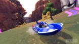 sonic_&_all-stars_racing_transformed_gamescom11