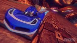 sonic_&_all-stars_racing_transformed_gamescom16