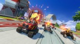 sonic_&_all-stars_racing_transformed_gamescom17