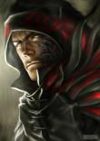 _soul_sacrifice_gamescom_1