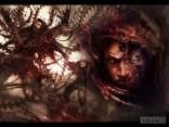 _soul_sacrifice_gamescom_3