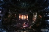 _soul_sacrifice_gamescom_4