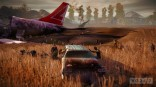 _state_of_decay_01airplane_1