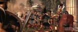 _total_war_rome_2_gamescom1