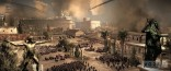 _total_war_rome_2_gamescom2