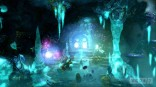 trine 2 goblin menace ex-pansion (3)