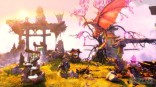 trine 2 goblin menace ex-pansion (4)