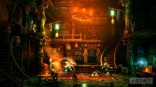 trine 2 goblin menace ex-pansion (8)