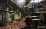 warface_gamescom_19ptb_yard