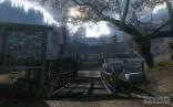 warface_gamescom_21stm_highill