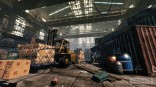 warface_gamescom_23tdm_hangar_hd