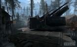 warface_gamescom_24the_balkans_1