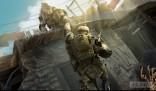 warface_gamescom_32warface_screen6_specialmoves_coop