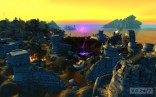 world_of_warcraft_mists_of_pandaria_gamescom_wow_01Alliance Theramore Scenario